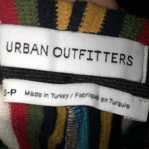 Urban Outfitters Pants & Jumpsuits - URBAN OUTFITTERS Flared Pants